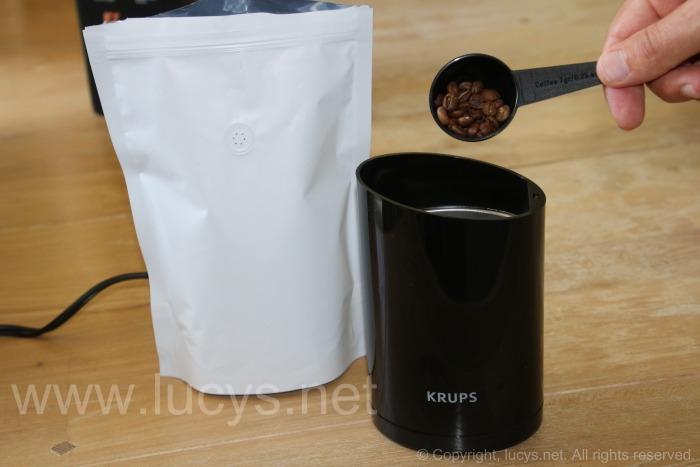 testing-coffee-grinders