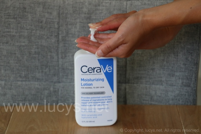 testing-non-comedogenic-moisturizers
