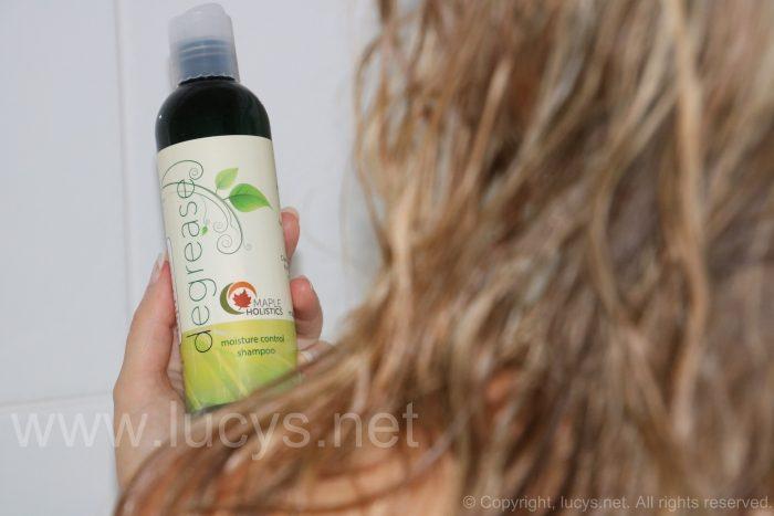 testing-sulphate-free-shampoo
