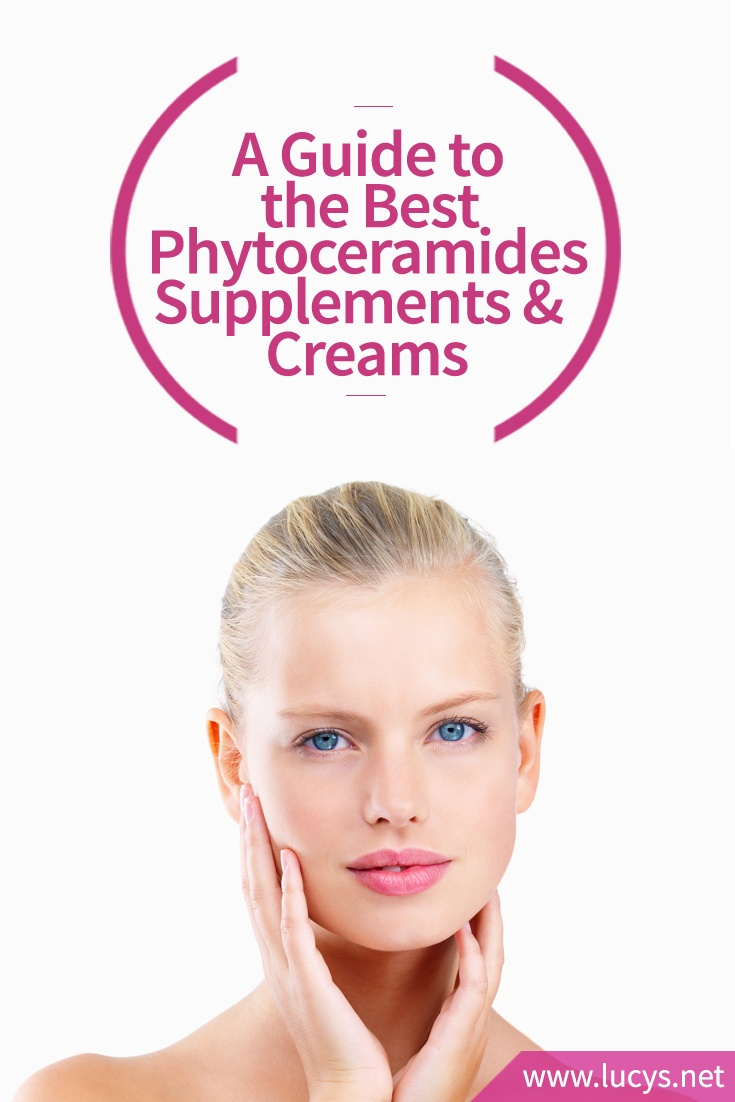 A Guide to the Best Phytoceramide Supplements and Creams