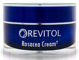 Revitol Rosacea Cream