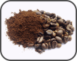 Caffiene (Coffee Extract)