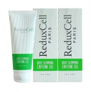 ReduxCell Paris Anti-Cellulite Gel