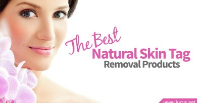 The 4 Best Skin Tag Removal Products for Natural Skin Tag Elimination