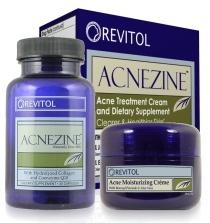 Acnezine 210x223