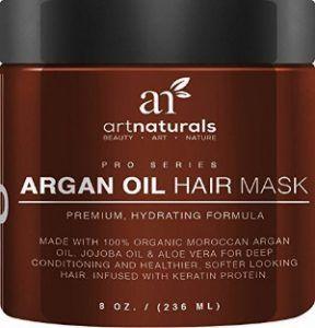art-naturals-argan-oil-mask