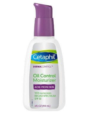 cetaphil-dermacontrol-moisturizer-spf-30