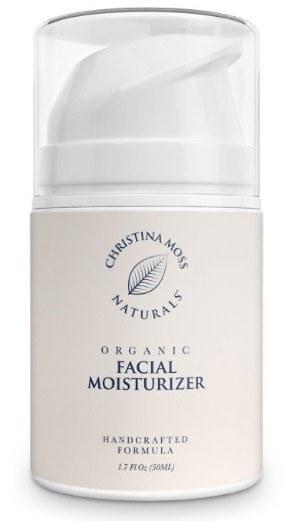 christina-moss-organic-facial-moisturizer