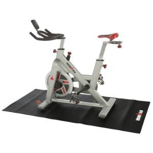 ironman-fitness-h-class-510-indoor-training-cycle