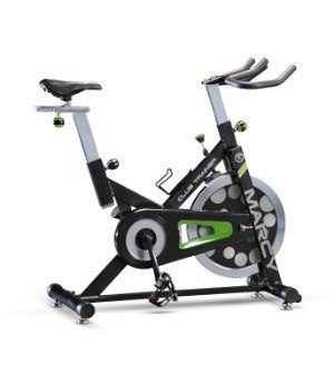 marcy-xj-3220-club-revolution-cycle-trainer
