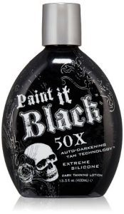 millenium-paint-it-black-50x
