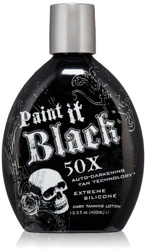 millenium-paint-it-black-50x