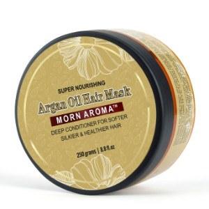 morn-aroma-argan-oil-hair-mask