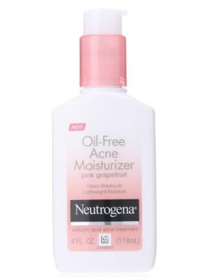 neutrogena-oil-free-acne-moisturizer