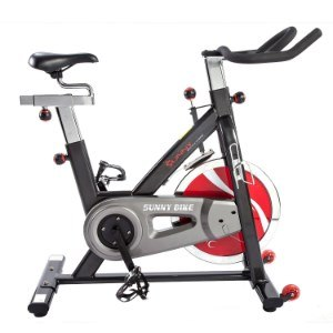 sunny-health-fitness-indoor-cycle-trainer