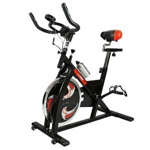 xspec-pro-indoor-cycling-bike