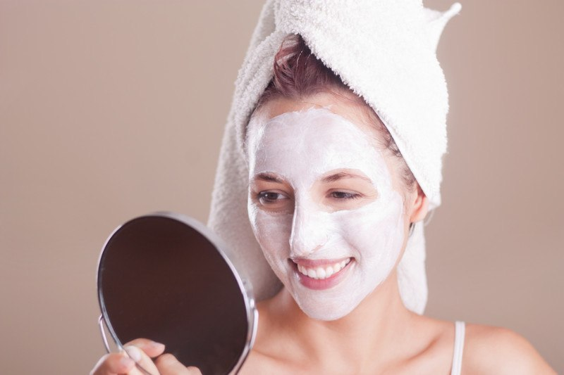 3-coconut-oil-face-mask-recipes