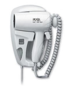 andis-quiet-hangup-hair-dryer