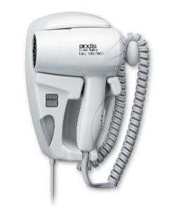 andis-quiet-hangup-hair-dryer