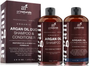 art-naturals-argon-oil-shampoo-and-conditioner