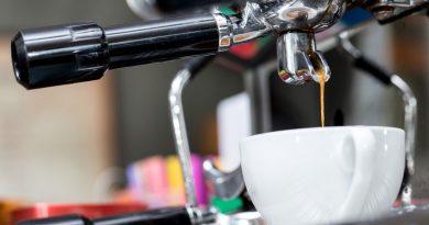 Best Espresso Machine Reviews: Under $200, $500 and $1000