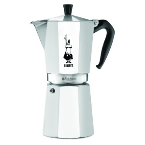 bialetti-moka-express-12-cup