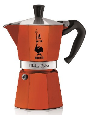 bialetti-moka-express-orange