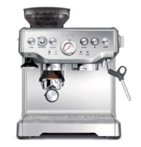 breville-barista-express-espresso-machine