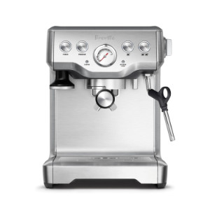 breville-infuser-espresso-machine