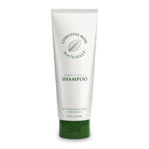 christina-moss-naturals-organic-shampoo