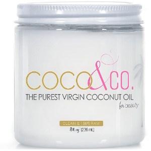 cococo-coconut-oil