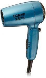 conair-vagabond-compact-hair-dryer