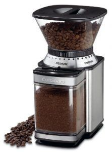 cuisinart-supreme-grind-automatic-burr-mill