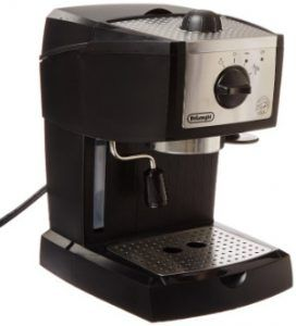 delonghi-espresso-and-cappuccino-maker