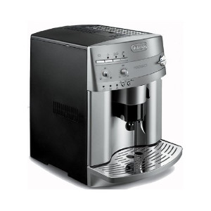 delonghi-magnifica-super-automatic-espresso-machine