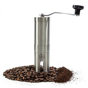 eze-hand-burr-coffee-grinder