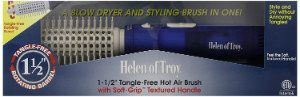 helen-of-troy-tangle-free-hot-air-brush