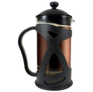 kona-french-press-coffee-tea-espresso-maker