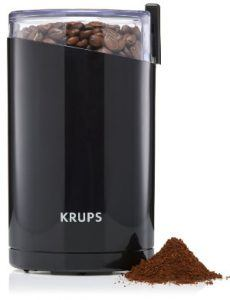 krups-electric-spice-and-coffee-grinder