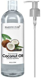 majestic-pure-fractionated-coconut-oil