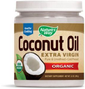 natures-way-extra-virgin-organic-coconut-oil