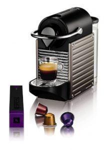 nespresso-pixie-espresso