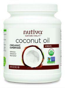 nutiva-organic-coconut-oil