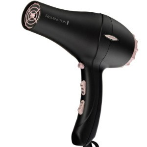 remington-studio-salon-collection-pearl-ceramic-hair-dryer