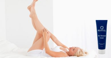 Does Revitol Hair Removal Cream Work? The Reviews Are In!