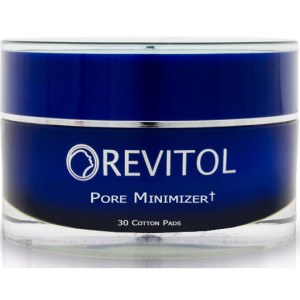 revitol-pore-minimizer