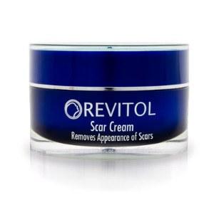 revitol-scar-cream
