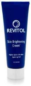 revitol-skin-brightening-cream