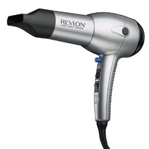 revlon-perfect-heat-fast-dry-speed-hair-dryer