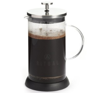 ritual-french-press-9-cup-coffee-press-maker